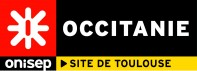 ONISEP Occitanie - site de Toulouse