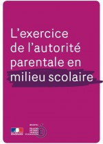 Exercica autorit� parentale