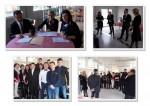 Partenariat Gaillac-Graulhet