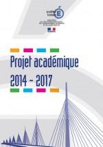 Projet acad�mique 2014-2017