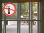 Interdiction du smartphone