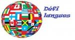 4ème édition du Défi Langues !