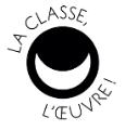 6ème édition de La classe, l'oeuvre ! dans le cadre de la Nuit européenne des musées 2018
