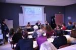 Communication sur la journée de formation du 22/03